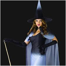 moonstruck witch costume halloween fancy dress mad about horror