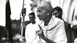 بسیار آموزنده/ تربت فرزند به روش ماهاتما گاندی