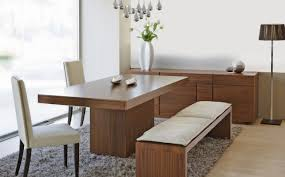 dining room storage bench dining room beloved dining table bench and chairs exceptional