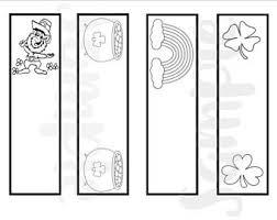 printable goosebumps bookmarks summer slime coloring bookmarks for little goosebumps fans