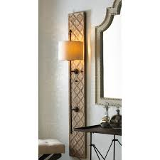 Mirror Sconce French Provincial Mirrored Sconce Shades Of Light