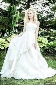 wedding dresses houston wedding dresses houston ostinter info