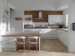 countertops g shaped kitchen with u shaped floor plan u shaped