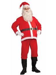 santa costume santa suits cheap santa claus suits and christmas costumes
