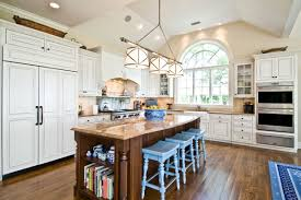 Masters Kitchen Cabinets by Kitchen Masters U2013 Kitchen And Bath Remodeling U2013 Kitchen Design