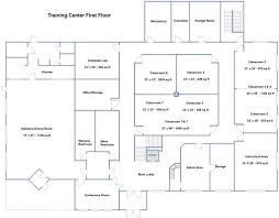 room photos wca regional training center