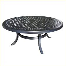 Patio Coffee Table Set Patio Coffee Table Set Get The Most Styles For Outdoor Coffee