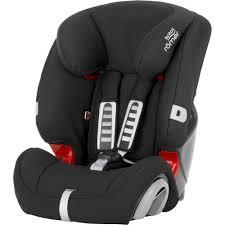 buy britax romer evolva 123 car seat cosmos black