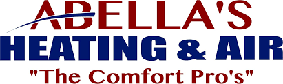 Comfort Pros Abellas Heating And Air U2013 The Comfort Pros
