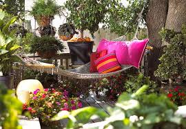 outdoor living how to create the perfect living area in your