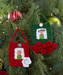 660 best crochet holiday images on pinterest crochet ideas free