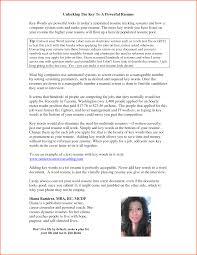Mckinsey Resume Management Consulting Cover Letter Samples Sample Consulting