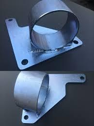 alh bew brm tdi to mk1 motor and trans package swap kit u2013 s u0026p