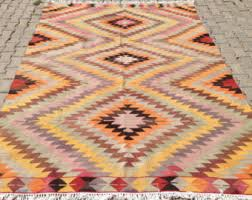 Turkish Kilim Rugs For Sale Stunning Kilim Rugs Cheap Manificent Design No Sale Vintage