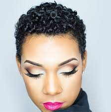 pictures of low cut hairs this low cut hairstyle look book is all the inspiration you need
