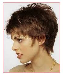 hairstyles for women over 50 with fine thin hair wonderful haircuts short hairstyles for fine thin hair over 50