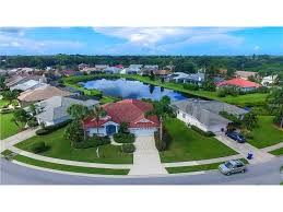 Sarasota Zip Codes Map by 6908 Ranch Rd Sarasota Fl 34243 Mls D5913857 Coldwell Banker