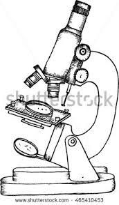 vector illustration drawing card man falling stock vector