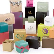 wedding gift shops near me gift boxes jewelry boxes apparel boxes more box and wrap
