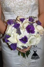 florist gainesville fl the plant shoppe florist gainesville fl
