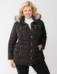 plus size fashion spotlight 10 stylish and functional coats for