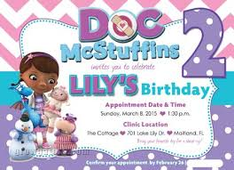 doc celebrating 2 doc mcstuffins party grow gators