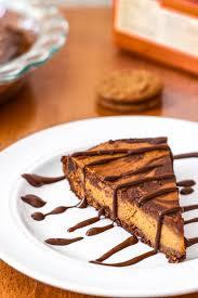 40 thanksgiving dessert recipes