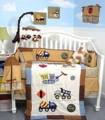 Truck Crib Bedding Enxoval Zé Biscoito E Bolacha Room Pinterest