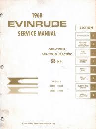 diagrams 11001310 johnson outboard wiring diagram 1991 88 hp