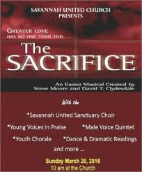 easter cantatas for church the sacrifice an easter musical ieyenews