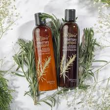 who sales influance hair products have you tried our rosemary shampoo and influance hair care