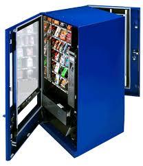 Dishwasher Enclosure Dishwasher Repair Austin Tx Austin Air Conditioning Service