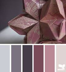 1197 best fun color combos images on pinterest color inspiration