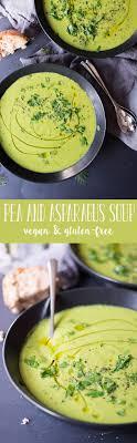 soup kitchen menu ideas best 25 soups ideas on vegetarian minestrone