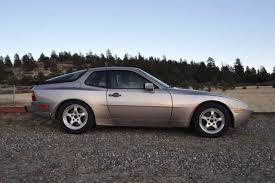 1988 porsche 944 turbo s for sale porsche 944 turbo s for sale photos technical specifications