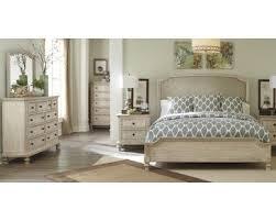 Sam Levitz Bunk Beds Levitz Bedroom Furniture Home Design Ideas