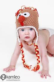 75 best thanksgiving crochet images on