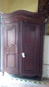antique french armoire lowcountry consignments new arrivals