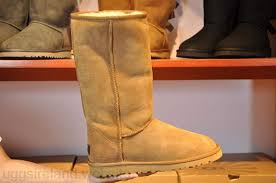 ugg boots sale dublin ugg cheap ugg boots ugg 5815 ugg classics boots ugg