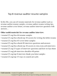 Auditor Resume Sample 100 Hotel Night Auditor Resume Gallery Creawizard Resume