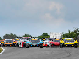 k pax racing experiences highs and lows at mid ohio pirelli