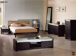 bedroom enchanting bedroom for men cool bedroom ideas bedroom