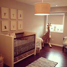 decorating with a modern safari theme 242 best animal themed images on pinterest child room babies