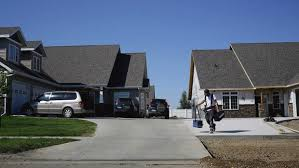 Minot Afb Housing Floor Plans Oil Boom Flood Recovery Boost Minot Housing Demand Grand Forks