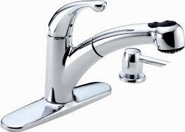 kitchen faucet sprayer replacement moen kitchen sink sprayer replacement sink ideas