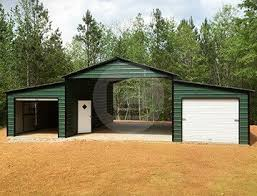 Prefab Metal Barns Metal Barns U0026 Steel Buildings For Sale Buy Carports Online