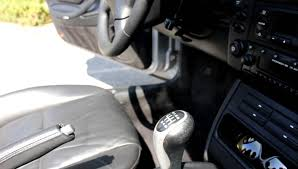 Delta Sonic Interior Cleaning Interior Car Steam Cleaning Interior Detailing Youtube