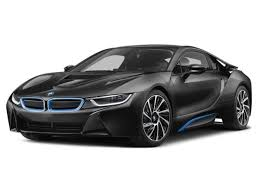 bmw 3i electric car bmw i3 i8 for sale in nc luxury electric cars in
