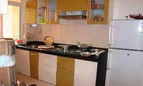 best kitchen furniture customer taste top kitchen furniture decorations kolkata