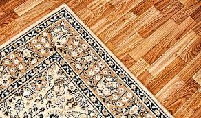 New Rugs Rug And Upholstery Cleaning Smith Mathis Fishers In